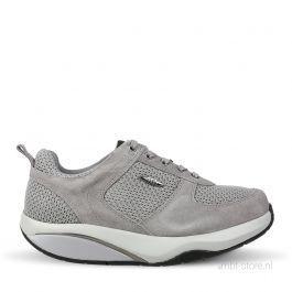 Anataka W grey