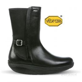Kilifi MID Boot W black