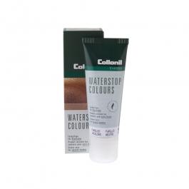 Waterstop color tube
