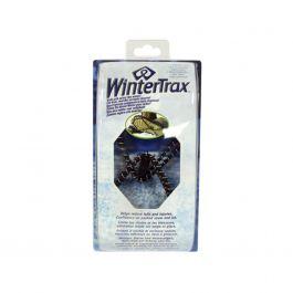 Yaktrax Wintertrax universeel