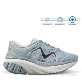 Z3000 ZEE W light blue