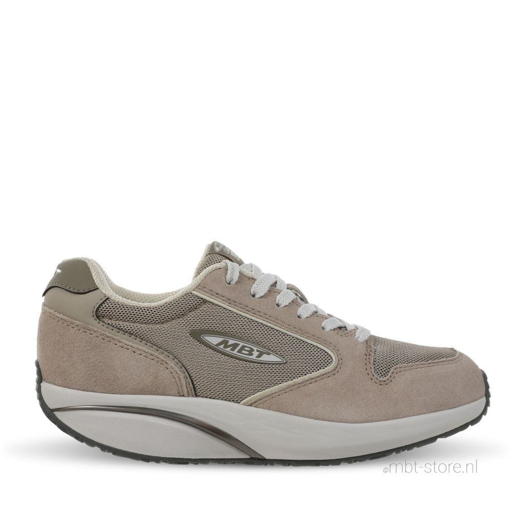 MBT-1997 Classic W Taupe