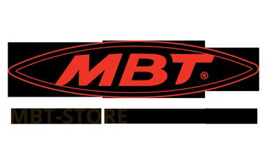MBT Store The Hague